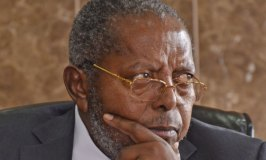 Yes,There Was A problem:BoU Governor Confirms Central Bank  Payment System Failure