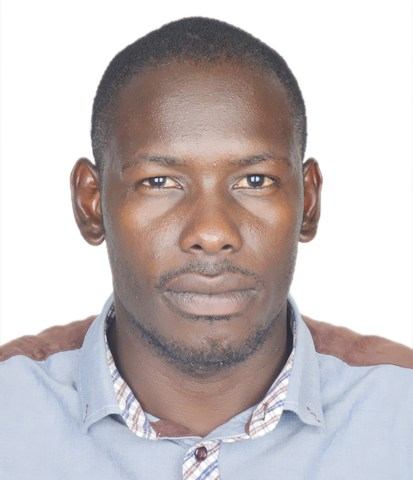 Vision Group's Emmanuel Opio Elected Chairperson Teso Media SACCO