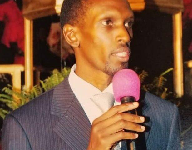 Tooro Prince, Hundreds Mourn Pastor Bukuru