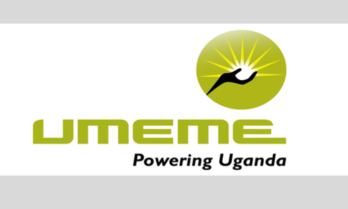 Umeme Staff Jubilate As Government Agrees To Extend Concession