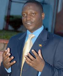 Uganda Shall Never Beg For Debt Forgiveness, Says Finance minister