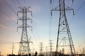 Gov't Hikes Connection Fees Amidst COVID-19 Higi-haga As Power Export To Neighboring Countries Remain Significantly Low