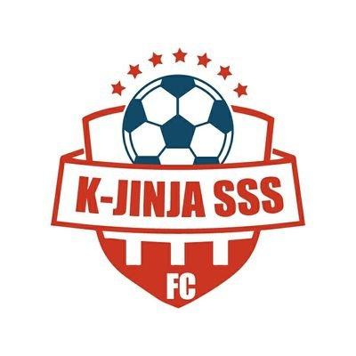 Kirinya-Jinja SS Renamed Busoga United Football Club