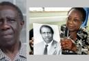 Court Quashes Decision To Award Shs50m To Uganda Anthem Composer