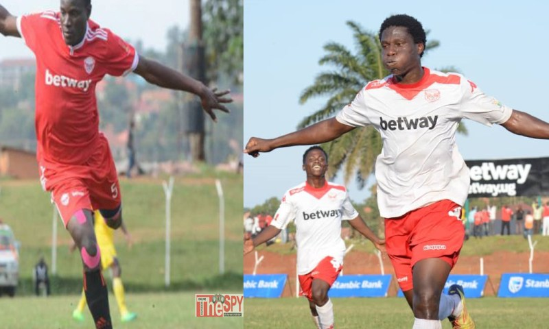Tooro United Sign Duo To Boost Squad Ahead Of 2019-2020 Season