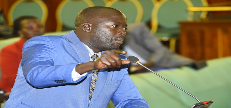 MPs Query Minister Azuba Over Uganda Airlines Board, Demand Reconstruction