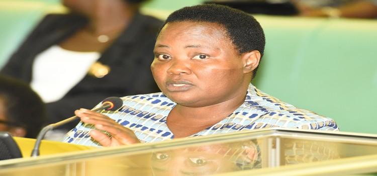 Legislators Grill PM Nabbanja Over 'Dubious' Diversion Of UGX5 Billion Disaster Funds