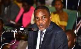 Attorney General, UNBS Dragged To Court For Banning Sachet Waragi