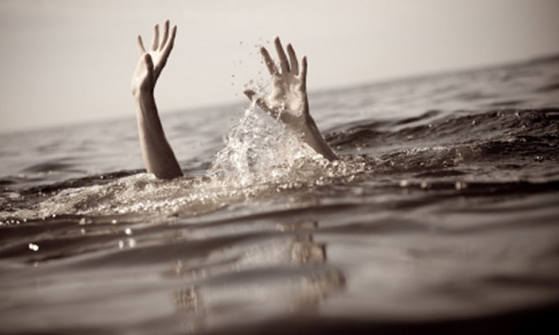 Bodies of Three Pupils Retrieved From Lake Victoria