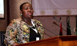 PAP Calls For Better Governance To Achieve SDGs