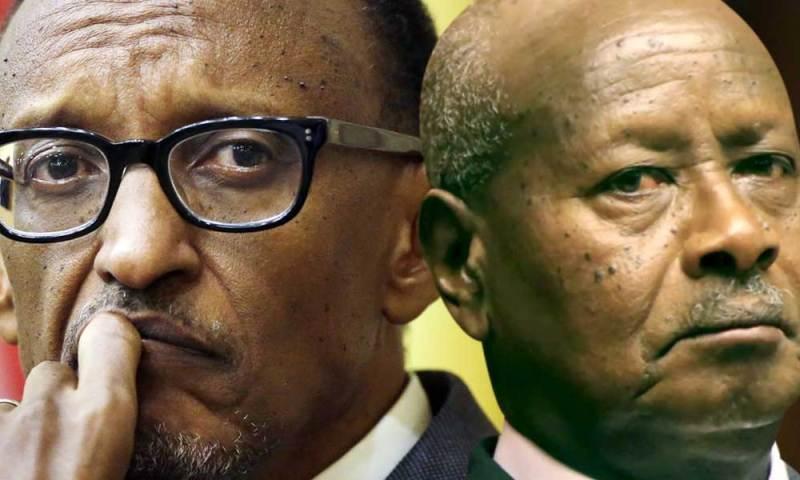 Opinion: Umubano! A Clash Of Loyalty Versus Identity-Muterahejuru