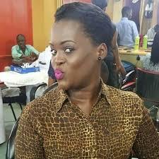 Former NTV's Hatma Nalugwa Assigned To Anchor NBS TV's 'Amassengeje' Bulletin
