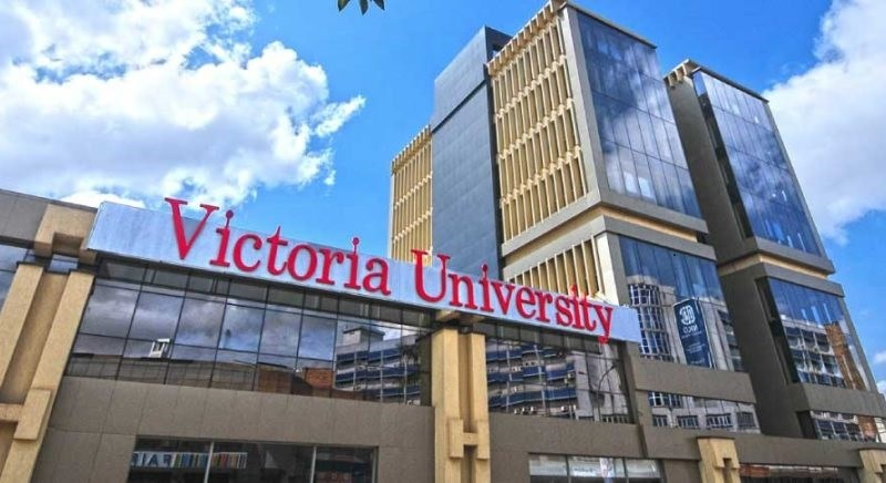 Victoria University Expands Wings, To Teach Artificial Intelligence And Robotics