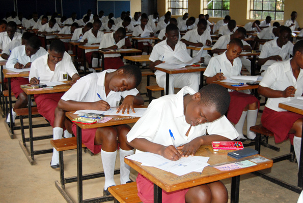UNEB Releases 2019 Examinations Timetable