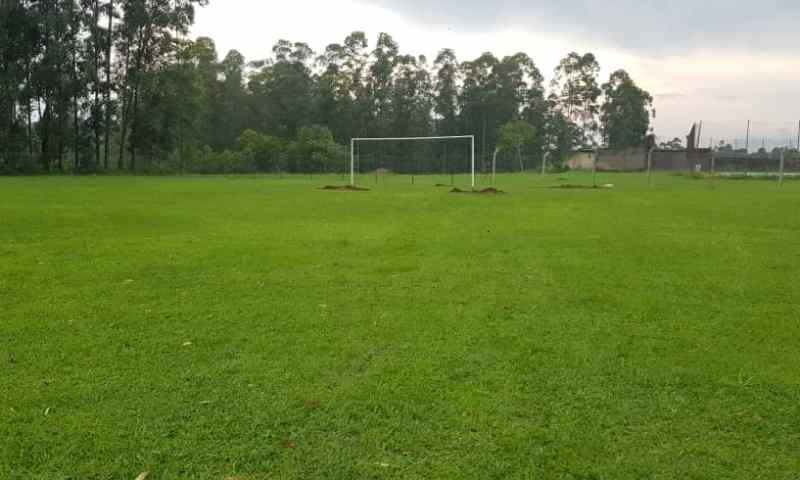 Tooro United FC Completes Rehabilitation Of Proposed New Home Grounds