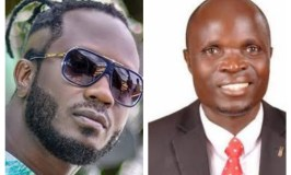Bebe Cool Joins Kusasira, Attacks Mayinja Over 'Bizeemu' Song