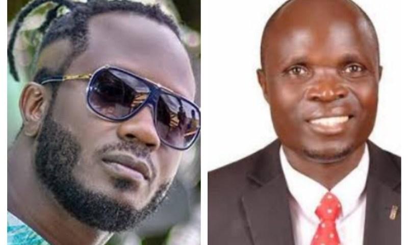 Bebe Cool Joins Kusasira, Attacks Mayinja Over 'Bizeemu' Song
