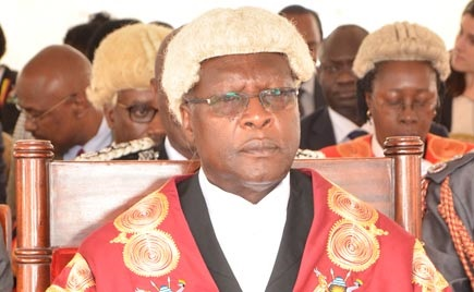 Fear As Judiciary Split, Officials Threaten To Strike Over Scrapped Allowances