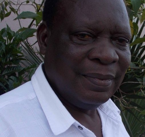 Former Masaka Mayor Ssemwogerere Dies At 83