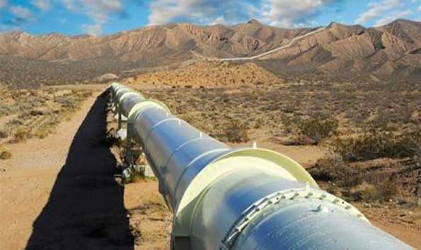 Uganda-Tanzania Pipeline Deadlock Disrupts Investment: SNOOC Advices
