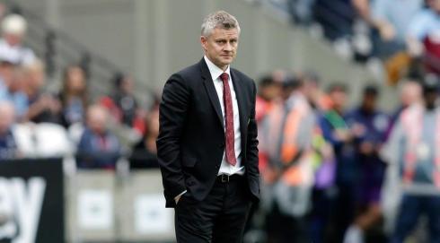 Can Solskjaer save Manchester United's season?