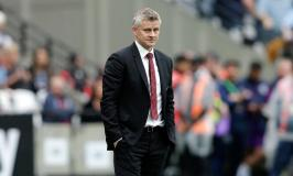 Can Solskjaer save Manchester United's season?