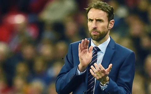 Harry Kane Is An 'Incredible Example' – Gareth Southgate
