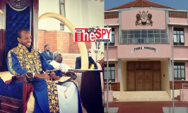 Tooro Kingdom Unveils Renovation Plan For Youth Innovation & Business Incubation Centre