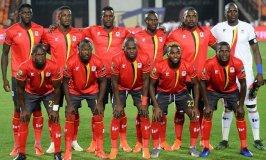 Uganda Cranes Vs Burkina Faso; FUFA Confirms Chartered Flight To Ouagadougou