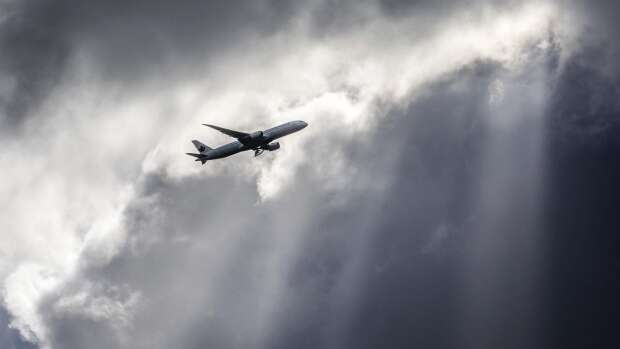 South Sudan Rejects Airspace Deal From Sudan