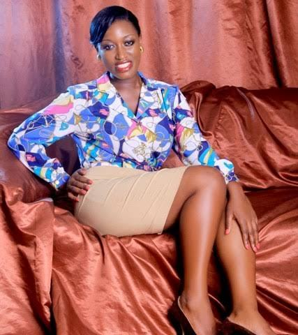 Trouble As TV Star Nameere's Production Manager Sues Her Over Shs33m Debt