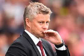 Manchester United Must Be More Clinical – Solskjaer