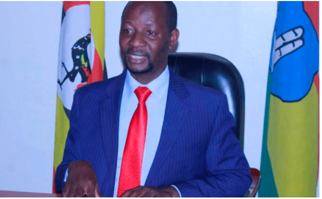 FDC Unleashes 'Deadly Carders' To Kill Off Bobiwine's People Power