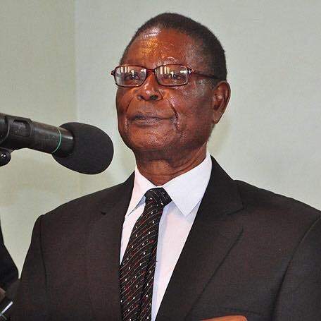 'He Fought For Justice and Literacy for All Ugandans'-MUK Professors Eulogize Fallen Former Vice Chancellor