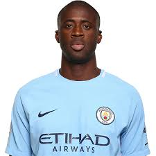 FIFA Don't Care About Racism In Football- Yaya Toure