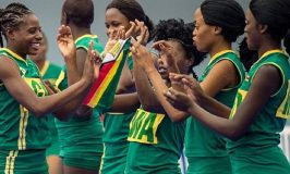 Secrets Why Zimbabwe Gems Dodged She Cranes Match Revealed