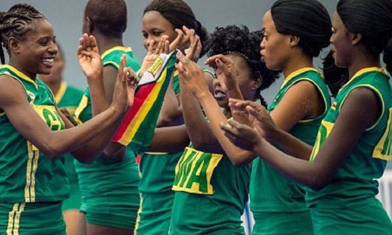 Secrets Why Zimbabwe Gems Dodged She Cranes Match Revealed
