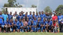 Makalama To Take Charge Of Kenya Cup Returnees Kisumu RFC