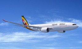 Progress! Uganda Airlines Expands Services To Mombasa