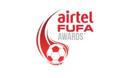 FUFA   Unveils Nominations For Annual Football Awards