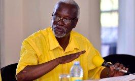 'EAC Shall Not Intervene In Uganda-Rwanda Affairs'- Min. Kivejinja