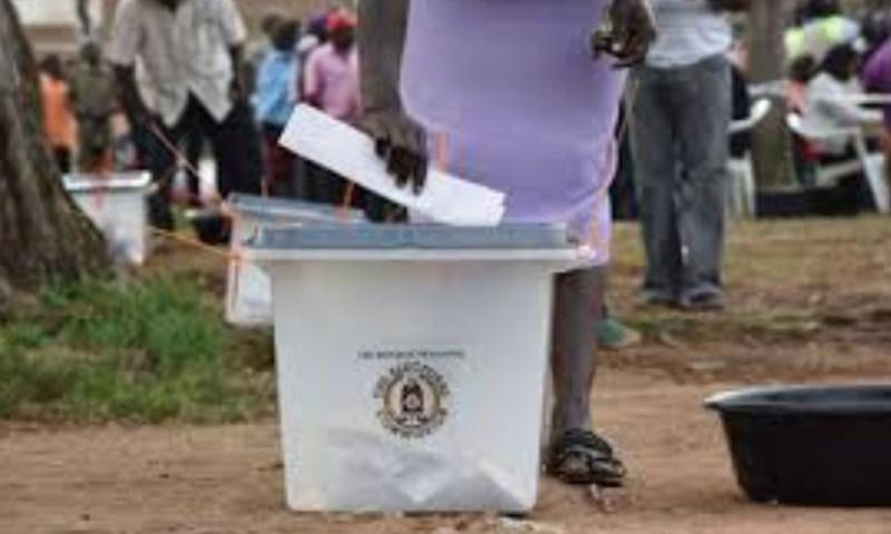 Gov't Creates Six New Constituencies Ahead Of 2021 Elections