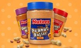 Uganda, Rwanda Ban Kenyan Peanut Butter Amid Cancer Contamination Fears