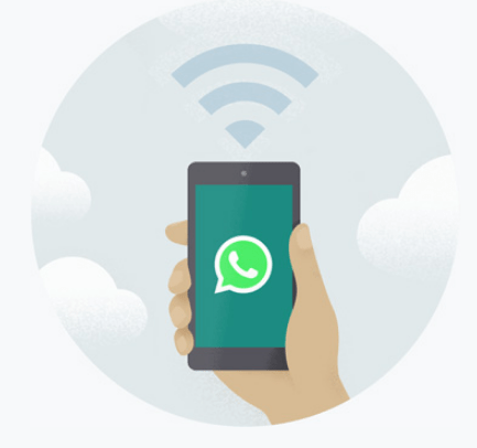 New WhatsApp  Privacy Feature Stops Group Admins From Adding Users Without Permission