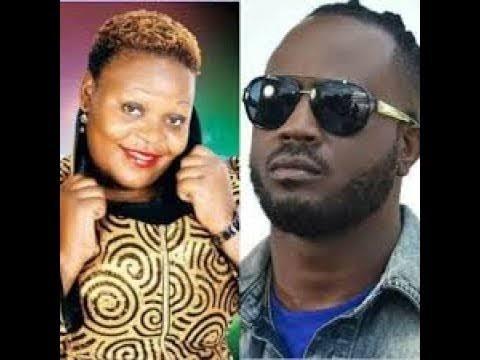 Secrets Why Bebe Cool, Kusasira Were Blocked From Accessing  State House Emerge