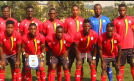 Uganda Cranes Sail Through To   CECAFA Semi-Finals