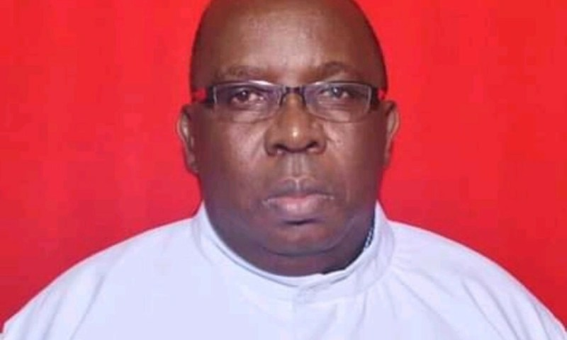 Bro. Hillary Kazoora Elected New Superior General Of Banakarooli Brothers