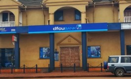 Forewarned, Forearmed: Dfcu Bank Shareholders Start Opting Out Over!