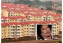 Gov't Roots To Seize Gaddafi Assets In Uganda, Throws Out Libyans