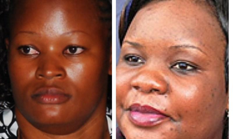 'Nebanda's Killer Wants To Kill Me Too'- Nantaba Cries Out